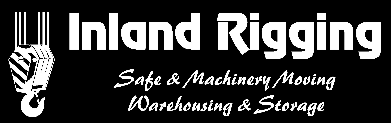 Inland Rigging
